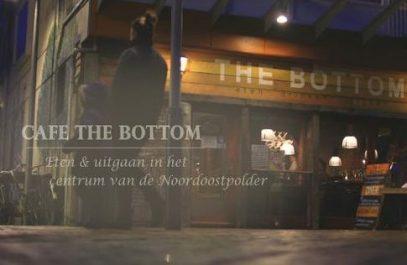 the-bottom-verkleind-800-600